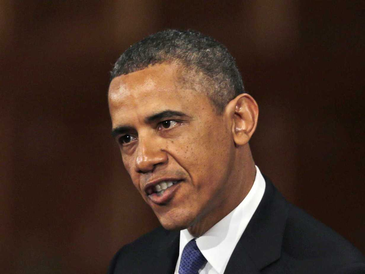 obama administration President trump claims president obama failed to respond to russian interference in the 2016 election a fact-check of those claims paints a more complicated picture.