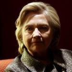 Hillary-Clinton-shadows-Getty-640x480