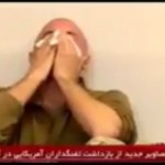 sailor crying