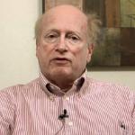 Professor Mark Tushnet, Fascist with lofty degrees.