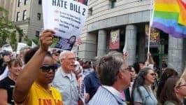 hate bill