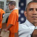 inmates-and-Barack-Obama-470x246