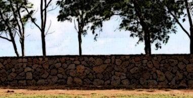 160627-zuckerberg-hawaii-wall
