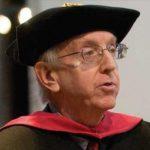 Graduation-Posner-1