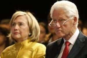 bill an dHill