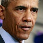 barack-obama-divisive-president