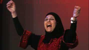 mideast-palestinian-t_horo-e1459452416185
