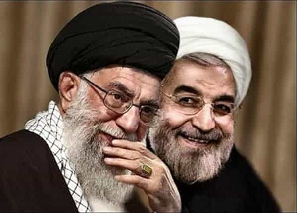 ayatollah-and-rouhani