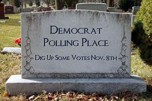 dead-democratic-voting-polls