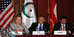 hillary-and-the-oic