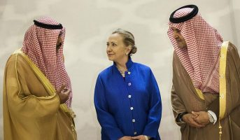 hillary-and-her-saudi-friends