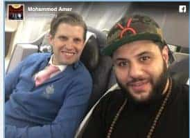 amer-and-eric-trump