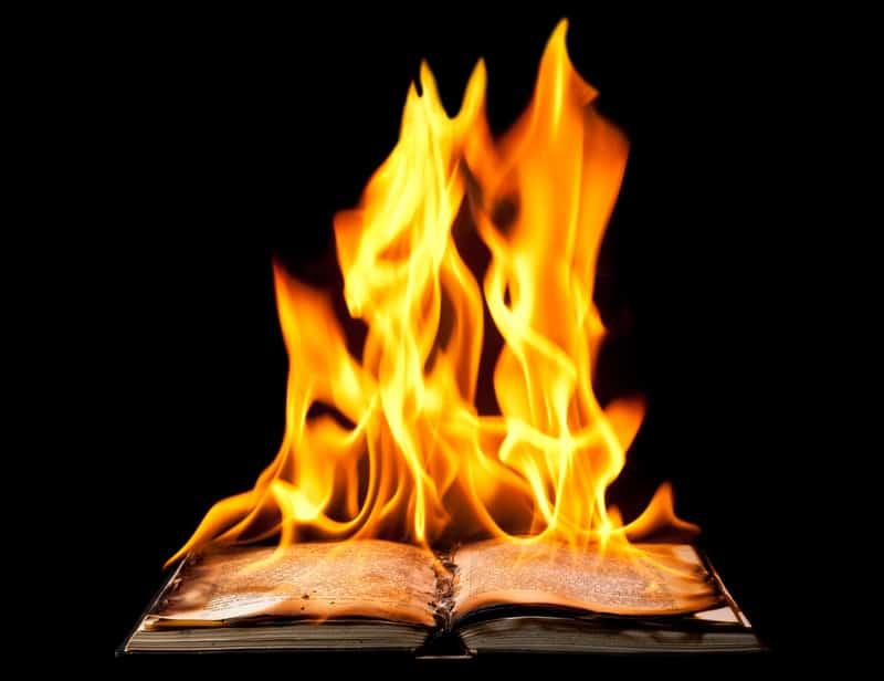 burning-the-books