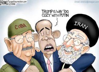 Branco cartoon via netrightdaily.com