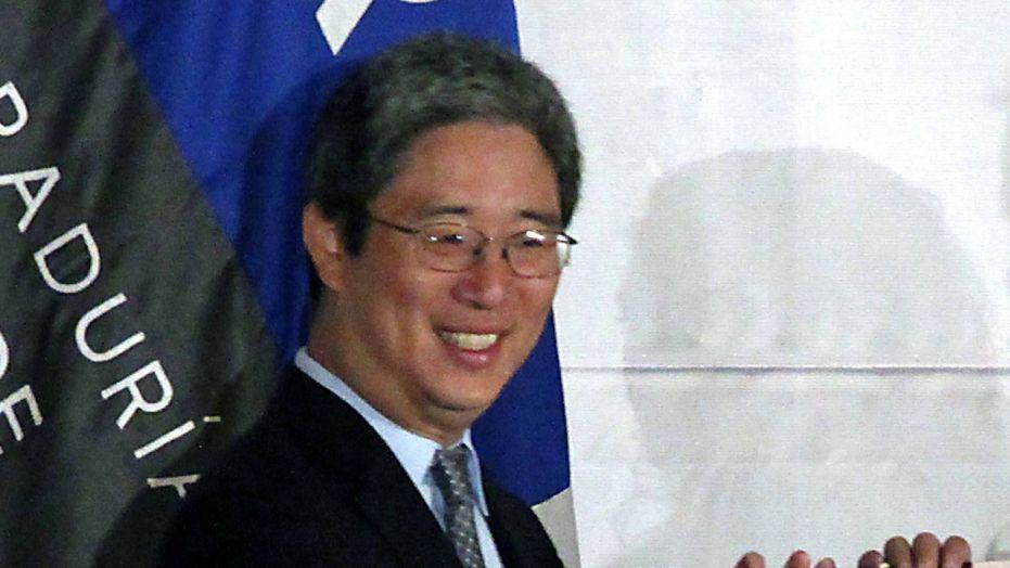 Bruce Ohr Hid Fusion GPS Payments, Still Works at FBI