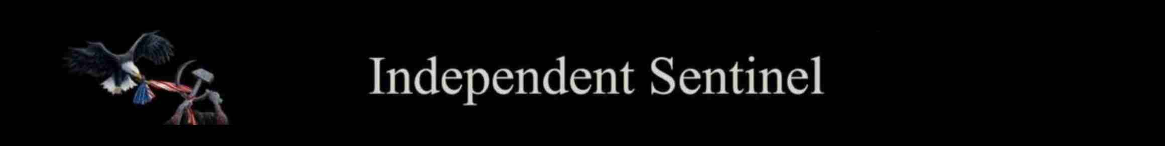 independentsentinel